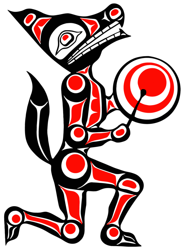 Tsleil-Waututh Nation